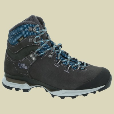 Hanwag  Tatra Light GTX Women