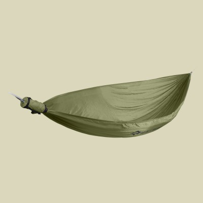 Sea to Summit Pro Hammock Set
