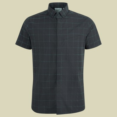 Mammut Mountain Shirt Men