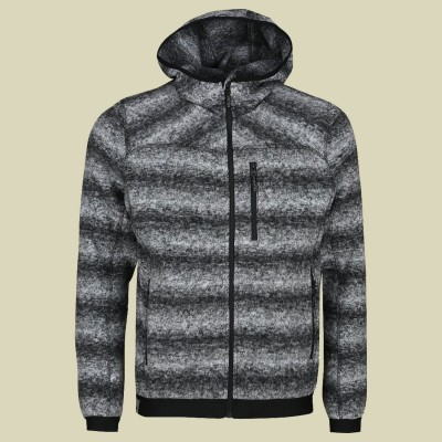 High Colorado Salerno-M Fleece Jacket Men