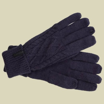 Icepeak Haiger Gloves Women 55862