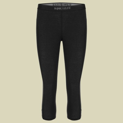 super.natural Base 3/4 Tight 175 Women
