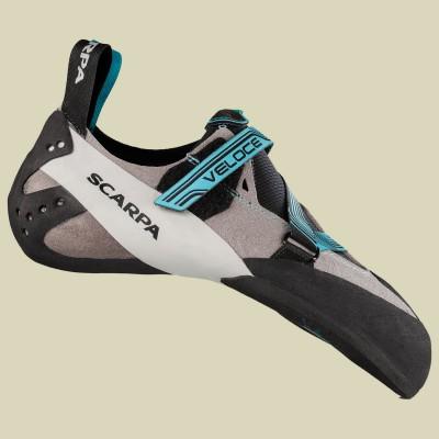 Scarpa Schuhe Veloce Women