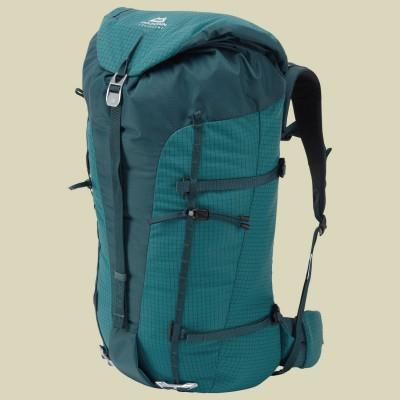 Mountain Equipment Ogre 33+ Women