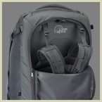 lowealpine_at_voyager_stowable_harness_grey_fallback