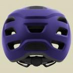 giro_200218006_giro_tremor_matte_purple_detail1_fallback