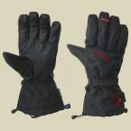 mammut_handschuhe_expert_tour_glove_black__fallback.jpg