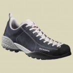scarpa_mojito_32605_0488_iron_gray_8025228739176_fallback