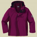 jack_wolfskin_kinder_3_in_1_winterjacke_girls_serpentine_jacket_wild_berry_texapore_1600931_1014_fallback.jpg