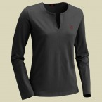 fjaell_raeven_damen_funktions_shirt_dewberry_long_sleeve_schwarz_89541-550_fallback.jpg