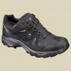 salomon_effect-gtx_women_magnet-black_L39356600_fallback