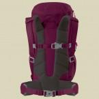 mammut_kinder_rucksack_first_ascent_18_cherry_azalee_bild2_fallback.jpg