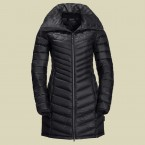 jack_wolfskin_1203342-6000-6-richmond-coat-black_fallback