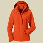 schoeffel_19_jacket_easy_l3_mel_12135_5270_72i_fallback
