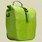 thule_100067_shield_pannier_s_chartreuse_front_fallback