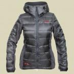 bergans_Myre_down_jacket_lady_5347_SolidDkGrey_fallback