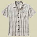 patagonia_ss_ac_shirt_bulito_white_52921_656_fallback