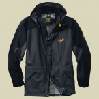 jack_wolfskin_herren_outdoorjacke_black_range_men_shadow_black_11792_6101_fallback.jpg