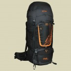tatonka_expeditionsrucksack_bison_75_exp_black_1430_040_front_fallback.jpg