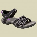 teva_damen_outdoor_sandale_tirra_black_grey_9034_912_fallback.jpg