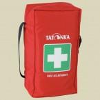 tatonka_erste_hilfe_set_first_aid_advanced_red_2718_015_falback.jpg