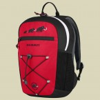 mammut_2510_01542_0575_FirstZip_black_inferno_1_fallback