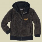 jack_wolfskin_kinder_kapuzenjacke_kids_hooded_highloft_olive_brown_16528_7010_fallback.jpg