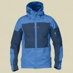 fjall_raven_keb_jacket_81762_525_UN_blue_front_fallback
