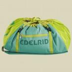 edelrid_72094_790a_fallback