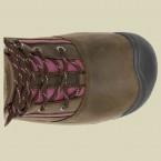 keen_damen_winterstiefel_hoodoo_high_lace_slate_black_grape_nectar_52005_sbgn_t_fallback.jpg