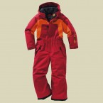 jack_wolfskin_kids_texapore_snowsuit_indian_red_1600911_2210_fallback.jpg