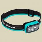 blackdiamond_620659_4000_spot_350_headlamp_aqua_3qtr_fallback