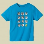jack_wolfskin_1601231_1055_kinder_tee_shirt_kids_many_wolves_atlas_blue_fallback.jpg