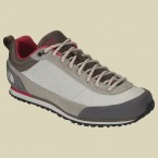 the_north_face_damenschuh_w_scend_leather_vi_whit_jcy_red_A05L-VZ0-0_fallback.jpg