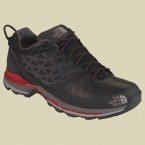 the_north_face_Herrenschuh_m_havoc_gtx_xcr__tnf_blk_tnf_red_A04U_KX9_0_front_fallback.jpg