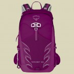 osprey_Tempest20_S17_Front_MysticMagenta_fallback