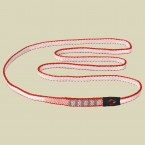mammut_Contact_Sling_Dyneema_60cm_red_fallback