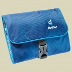 deuter_Wash_Bag_I_3306_14_fallback