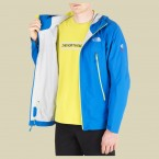 the_north_face_herrenjacke_m_stretch_diad_jkt_athens_blue_AZMN-RQ9-0_open_fallback.jpg