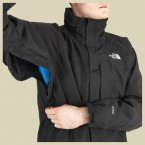 the_north_face_herrenjacke_m_cirrus_jacket_tnf_black__AZLT-JK3-0_achsel_fallback.jpg