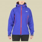 the_north_face_damenjacke_w_point_five_jacket_moody_blue_AUMA-4P4-7_front_fallback.jpg