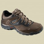 salomon_elios_2_gtx_men_121396_absolute_brown_burro_black_fallback.jpg