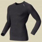 odlo_herren_shirt_ls_crew_neck_cubic_men_140052_93090_ebony_grey_black_fallback.jpg