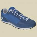 the_north_face_herrenschuh_scend_at_blu_ace_blue_A05M_SL8_front_fallback.jpg