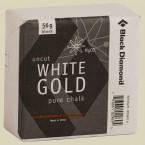 black_diamond_550499_56g_kreide_chalk_block_solid_white_gold_fallback.jpg
