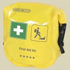 ortlieb_firstaidkit_high_d1705_front_fallback.jpg