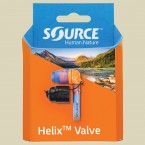 source_2502200200_helix_packaging_fallback