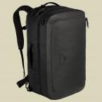 osprey_transporter_carry_on_44_f19_side_black_web_fallback