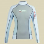 mares_thermo_guard_Long_Sleeve_She_Dives_412983_fallback.jpg