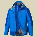 marmot_Y40420_2766_gorge_cmpnt_jacket_fallback.jpg